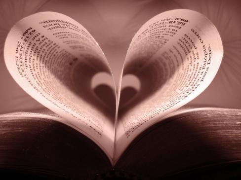 catecúmenos-Bíblia