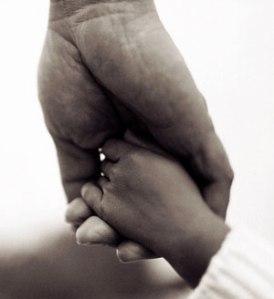 hands4