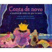 CONTA_DE_NOVO_A_HISTORIA_DA_NOITE_EM_QUE_1311819433P