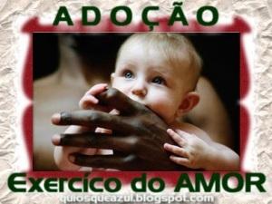 adoção_quiosqueazul