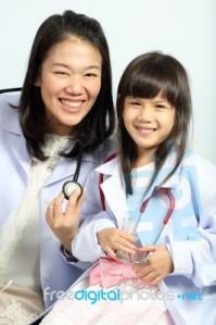 doctor-checked-children-girls-body-100235763