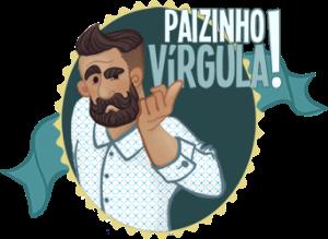 logo_paizinho_h250px