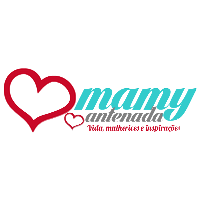 mamy1