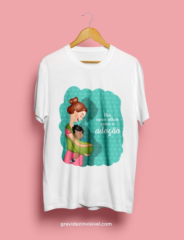 Camiseta_Imagem2_
