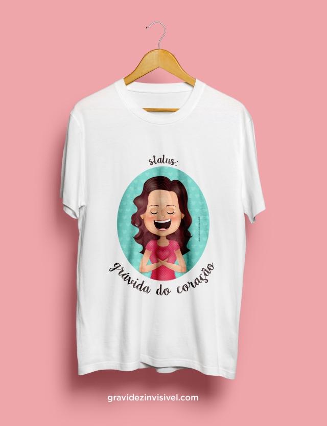 Camiseta_Imagem1_