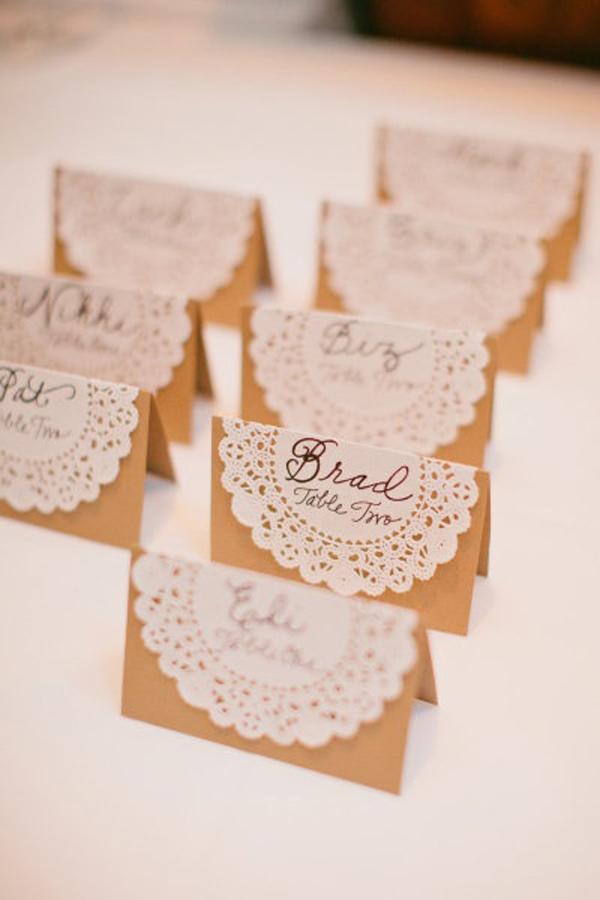papel-rendado-convite-de-casamento-doilies-2 - Copia
